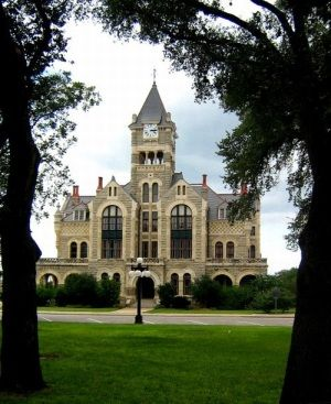 55 Best Images About Victoria Tx On Pinterest
