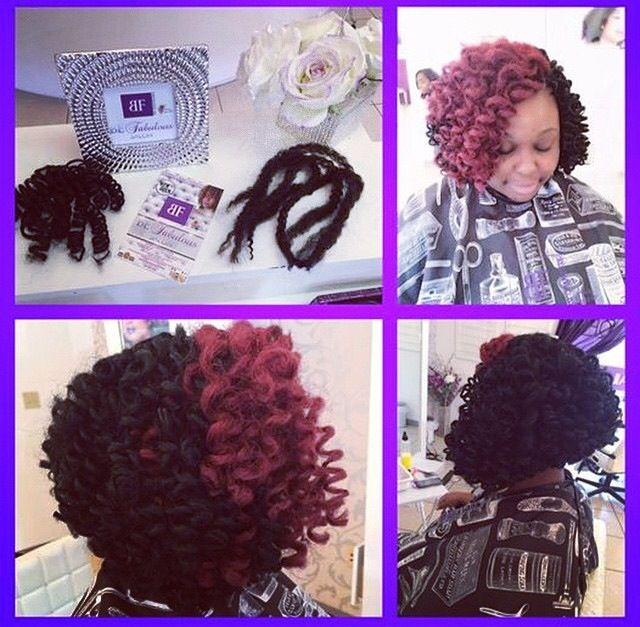 Crochet Braids Tampa : ... crochet hair crochet braids weave sew weave wigs tree braids braids