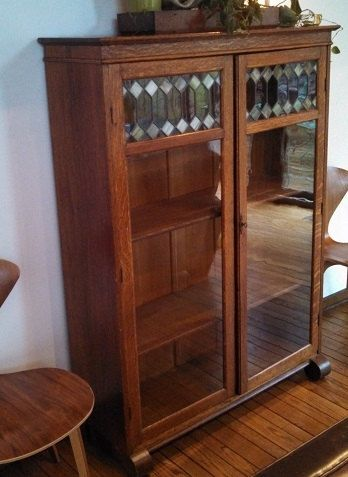 17 Best Images About Bookcases On Pinterest Antique Bookcase Bespoke And Mahogany Bookcase