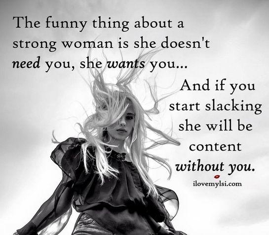 #truth. #respect #women