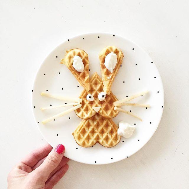 Du suchst noch Deko oder ein Geschenk zu Ostern? Im Eulenschnitt Shop wirst du f…