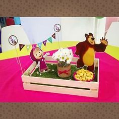 Oltre 25 fantastiche idee su feste di compleanno in for Idee party in piscina