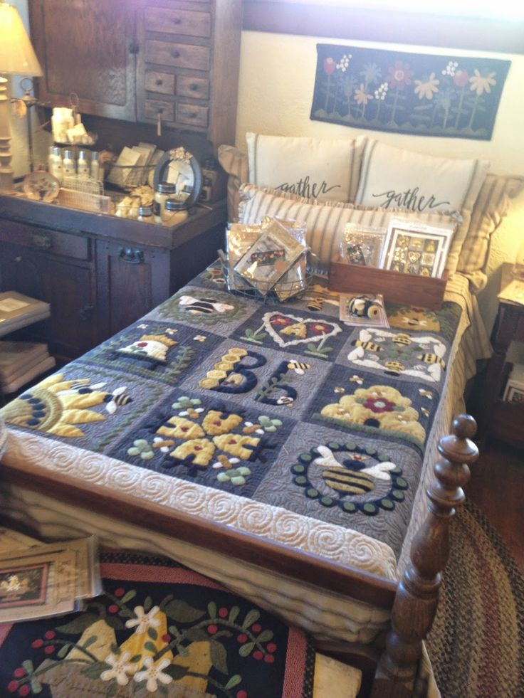 The 171 best Wooden Spool Designs images on Pinterest   Felt ... Woolen Spool Designs Box Houses Html on