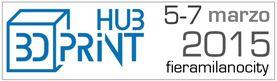 3D Print Hub Progettazione, Design, Produzione con la stampa 3D - 3DPrint Hub