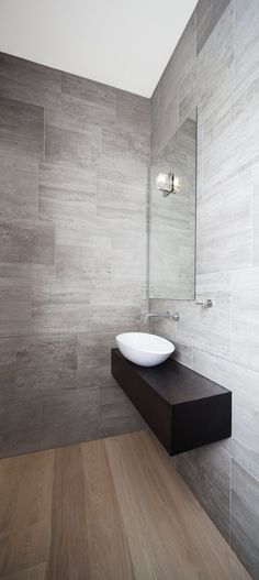 Les 17 meilleures images concernant Bathroom sur Pinterest