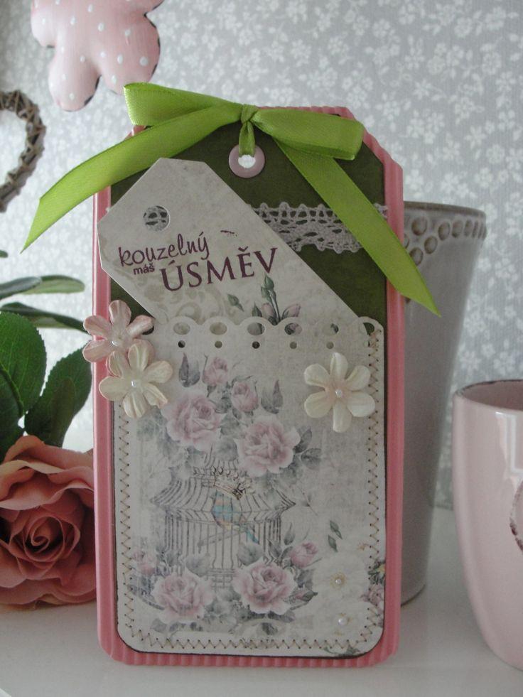 romantické+pouzdro+papírové+pouzdro+-+dárek+-+malá+pozornost+-+darování+peněz+nebo+jen+sáček+čaje+8+cm+x+16.+5+cm