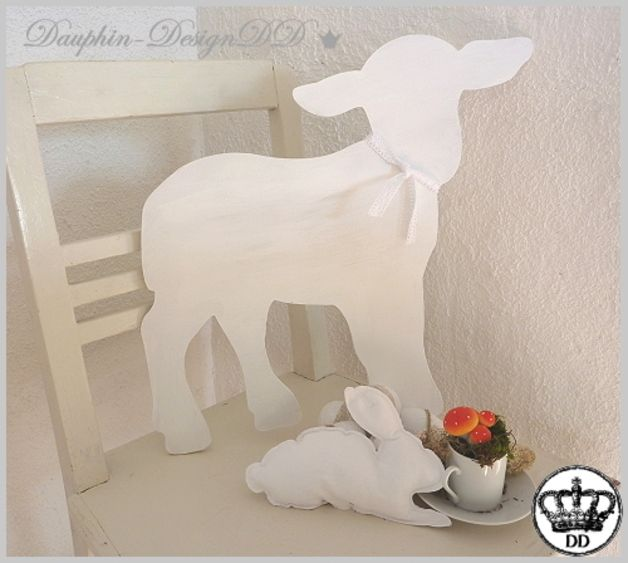458 best basteln mit holz images on pinterest. Black Bedroom Furniture Sets. Home Design Ideas