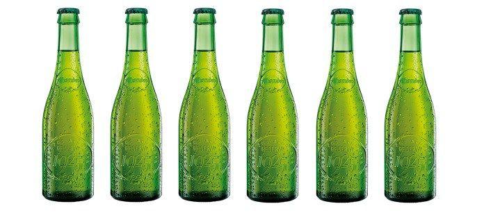 Image result for alhambra beer