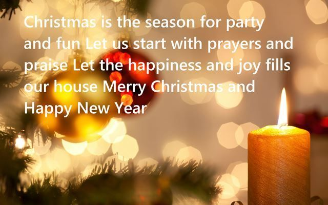 Funny Christmas Quotes Images