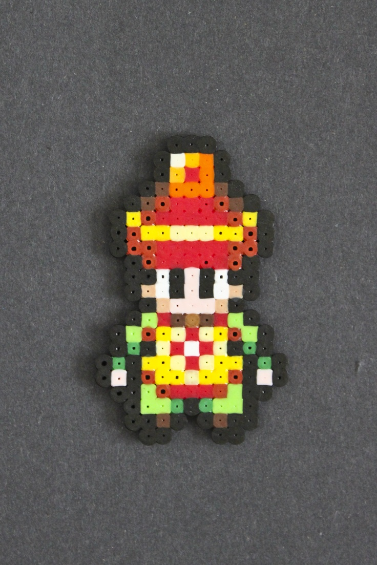 ball z on pinterest minecraft pixel art dragon ball and perler bead