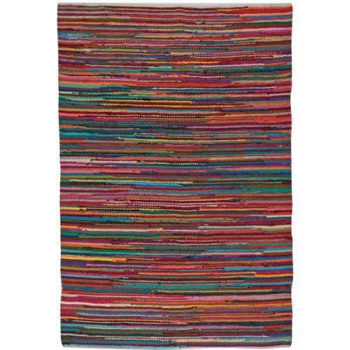2.Rangoli Floor Rug, $159, from Freedom Furniture.  http://www.freedomfurniture.co.nz/homewares/rugs-mats/floor-rugs-mats/23309333/rangoli-rug-160x230cm-multi/
