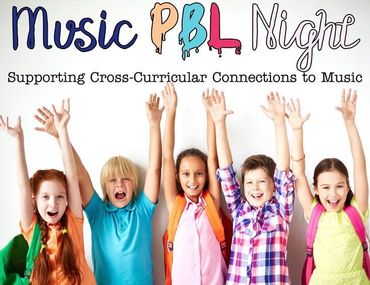 Project Based Learning (PBL) is a big deal in my district. All teachers are expected to do at least one project each year. This was my first year doing a project and I chose the Science of Sound.…