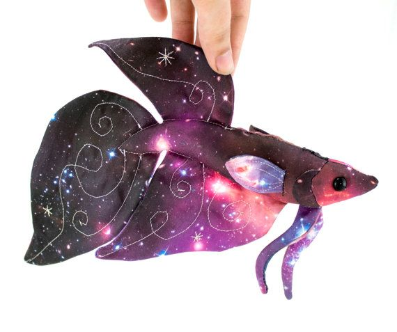 21 best wonderful whale plushies images on pinterest for Betta fish toys