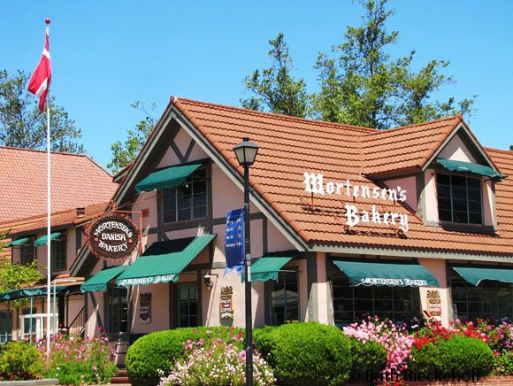 95 best images about solvang ca on pinterest