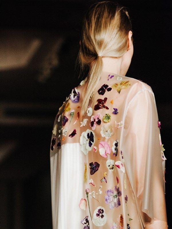 Meet this year's standout Middlesex fashion grads: http://www.dazeddigital.com/fashion/article/24908/1/meet-this-year-s-stand-out-middlesex-fashion-grads