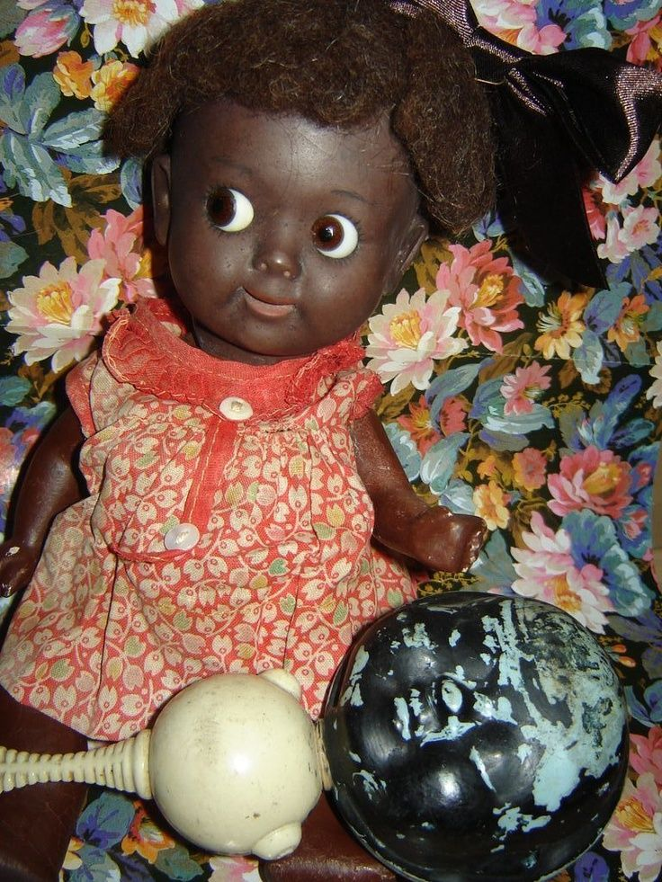 1000 Images About Googly Dolls On Pinterest