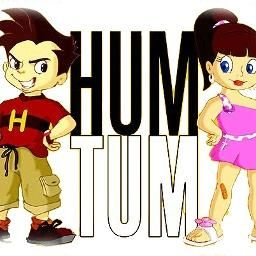https://www.smule.com/recording/babul-supriyo-alka-yagnik-clean-hd-hq-sanson-ko-sanson-mein-hum-tum-karaoke/481171175_1281650727
