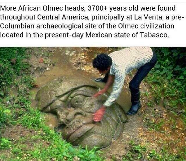 a report about new findings of olmec in mesoamericas fist civilization A discussion on hills model for team leadership and the use of twitter to improve team functioning.