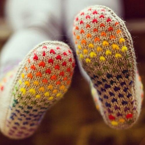Ravelry: Cadeautje pattern by Ysolda Teague