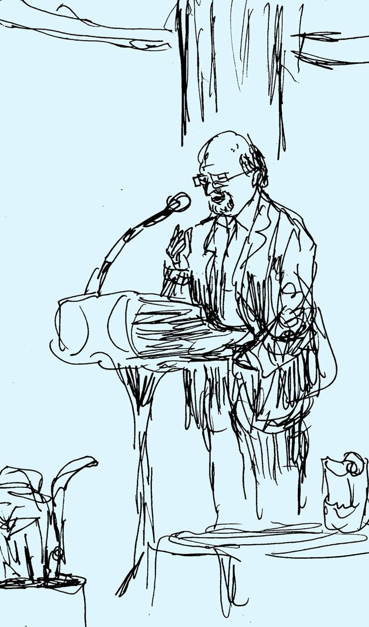 17 best ideas about salman rushdie politics salman rushdie at the library in philadelphia the sketch book reporter medium
