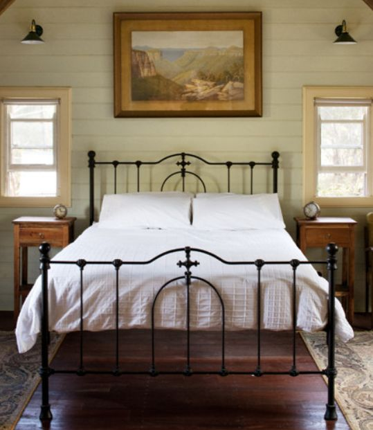 Bedroom Boy Bedroom Ceiling Hangings Bedroom Ideas Hgtv Elegant Bedroom Curtains: Bedroom, Love The: Bed, Floor, Wall, Windows.