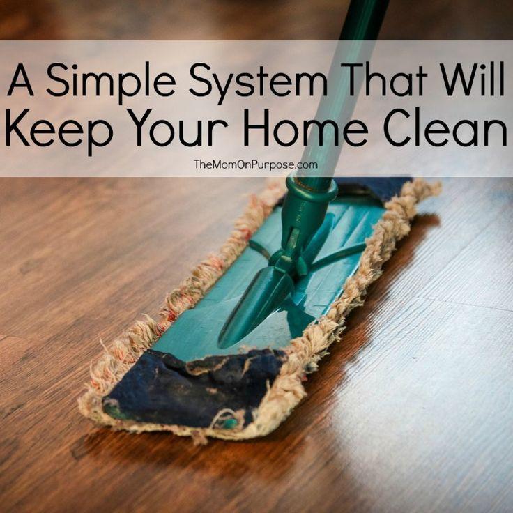 11 Best Funny Carpet Cleaning Images On Pinterest Ha Ha