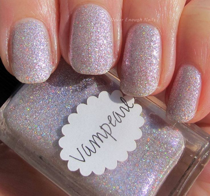 74 best Lynnderella collex images on Pinterest | Nail polish, Gel ...