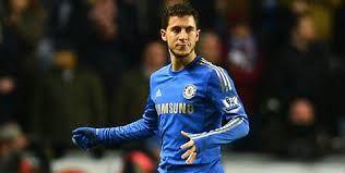 Eden Hazard Siap Bekerja Sama Dengan Chelsea