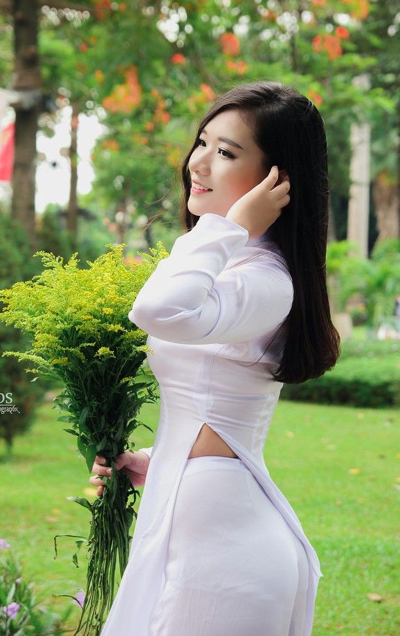 36 Best Visible Panty Line Images On Pinterest Ao Dai Asian Beauty And Traditional Dresses