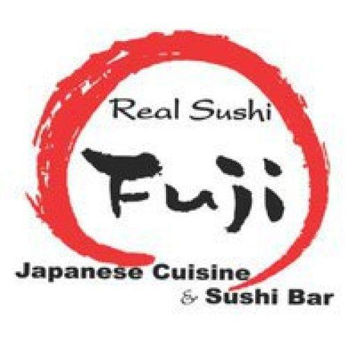 Fuji Sushi Bar Tulsa
