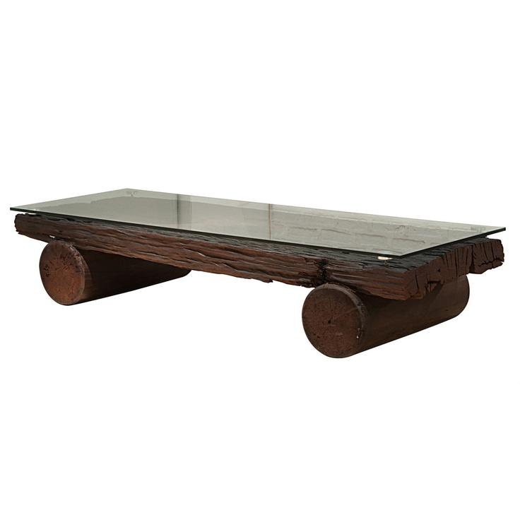 17 best images about railroad crossing on pinterest for Low lying coffee table