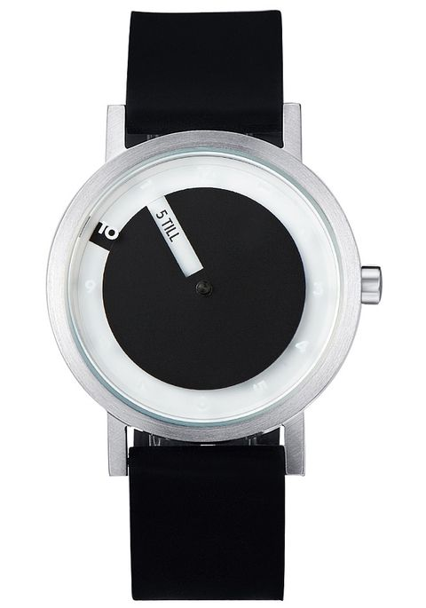 Projects Till Watch - Steel watch is now available on Watches.com. Free Worldwide Shipping & Easy Returns. Learn more.