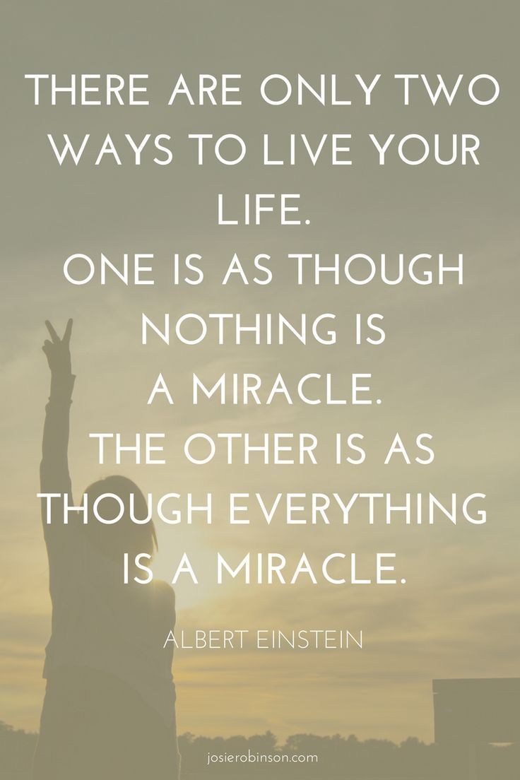 Quotes About Dimonds Quotes About Dimonds Albert Einstein Quote