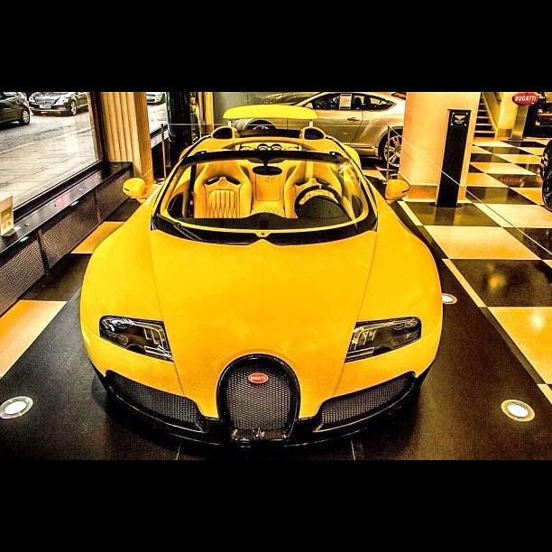 Diamond Bugatti Veyron Super Sport: 1000+ Images About Bugatti On Pinterest