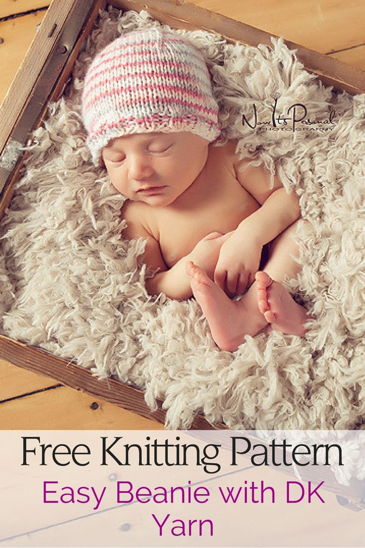 88 best images about Free Crochet Patterns & Knitting ...