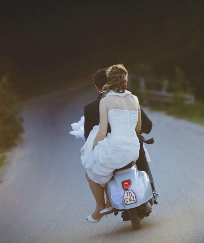 Wedding Photography Le Marche: Cinzia Bruschini