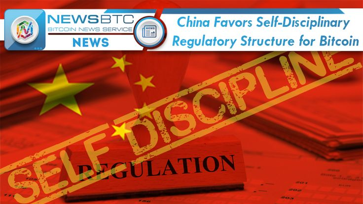 Blockchain Applications Sector in China Looks into...: Blockchain Applications Sector in… #Blockchain_Technology #News #blockchain #china