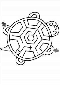 mazes for kids (11)