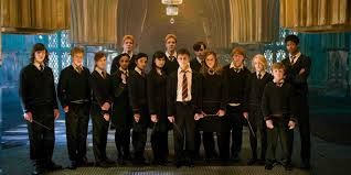 Image result for harry potter characters