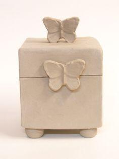 1000+ images about ceramic slab construction on Pinterest | Slab ...