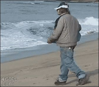 Hooray Skimboarding Best Gifs I Like Pinterest Funny