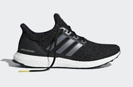 Release Date: adidas Ultra Boost 5th Anniversary         Yup, adidas released their first ever Boost-equipped model (Energy Boost) around 5 years ago. Time flies, huh? To celebrate the anniversary, a... https://drwong.live/sneakers/adidas-ultra-boost-5th-anniversary-release-date/