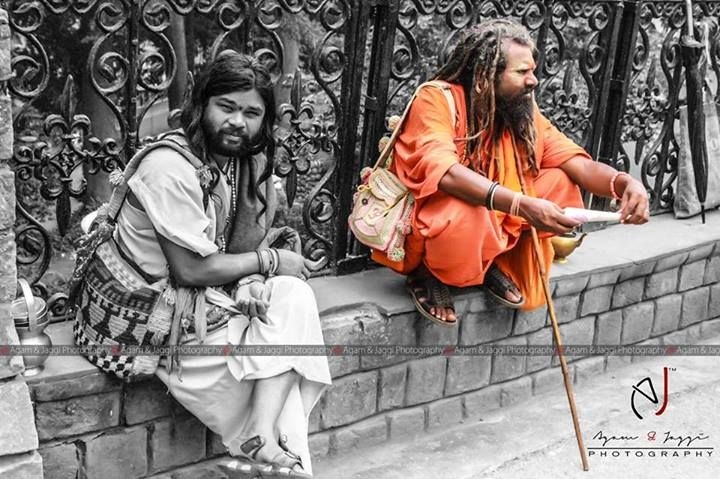 Colors Of India .. !!