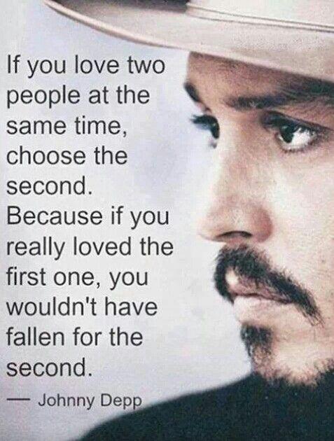 Ben het er helemaal mee eens.