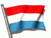 Le Luxembourg met en place une subvention loyer pour aider les + modestes!
