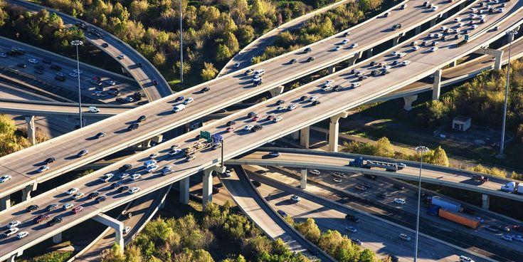 Park Art My WordPress Blog_Freeway Auto Insurance Houston Texas