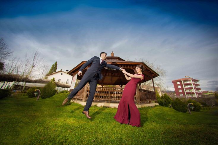 tokat en iyi gelinlik modelleri ve düğün fotoğrafcısı