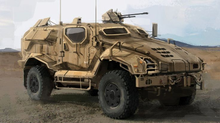 military vehicle google search future military pinterest military. Black Bedroom Furniture Sets. Home Design Ideas