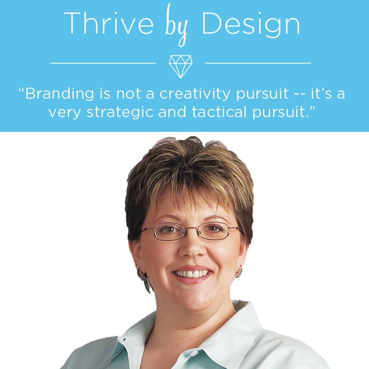 Episode 18 of #ThriveByDesign: Positioning Your Designer Jewelry Brand with Andrea Hill