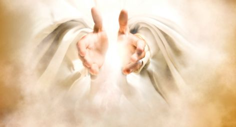 Tag 409 - Konsequenzen aus dem Glauben der Unabhängigkeit der Seele vom Physischen